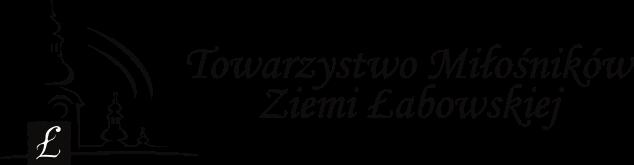 Logo TMZŁ